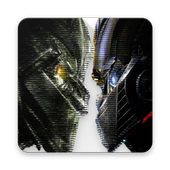 Guide TRANSFORMERS FTF🎮 icon
