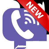 Free Viber Pro 2018 Tips icon