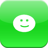 Guide Wechat Free Video Calls icon