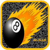 Guide for 8 Ball Pool Free icon