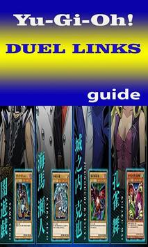 Guide Yu Gi Oh ! apk screenshot