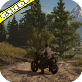 Clue for Days Gone icon