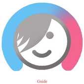 Free Facetune 2 Guide icon