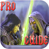 PRO Guide for Iron Blade Medieval and Cheats icon
