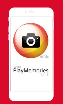 New PlayMemories Home 2018 Tips screenshot 2