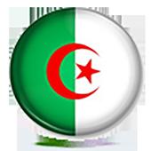 IDJRAATI icon