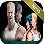 New Contra Tips icon