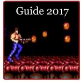 Guide Contra icon