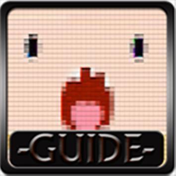 Guide Card Wars Adventure Time apk screenshot