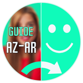Free Azar Video Call chat Live Tips icon