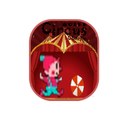 New Guide Circus Charlie icon