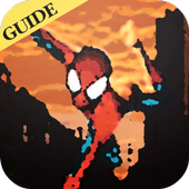 Guide For Amazing Spider-Man icon