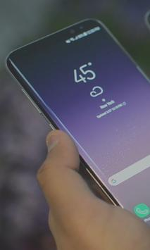 Galaxy S8/S8 Plus:Review&Guide poster