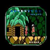 Guide Adventure Island icon