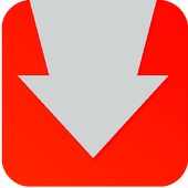 Fast APTOlIDE Store 2017 NEW icon
