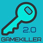 GameKiller Prank icon