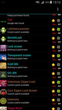 GameKiller Prank screenshot 1