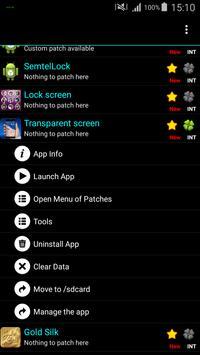 GameKiller Prank screenshot 2