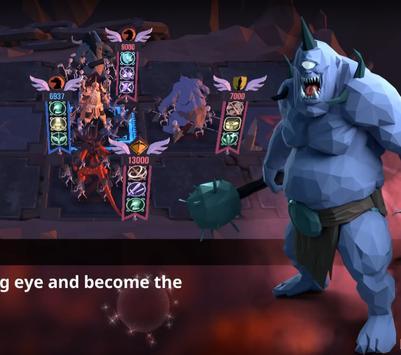 Tips Majestia Game screenshot 4