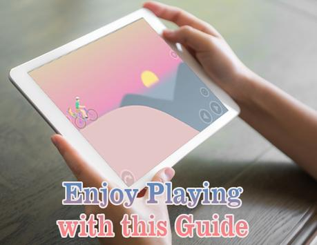 Guide for Happy Wheels apk screenshot