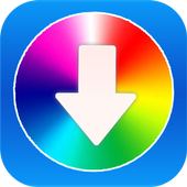 Guide For Appvn Plus icon