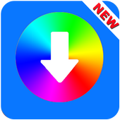 APPVN -  Guide icon