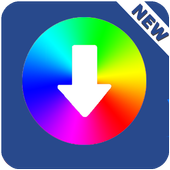New APPVN - Guide icon