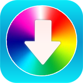 Guide Appvn Pro icon