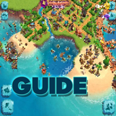 Guide for Paradise Bay: Tips icon