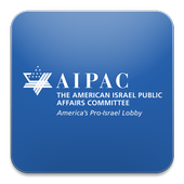My AIPAC Guides icon
