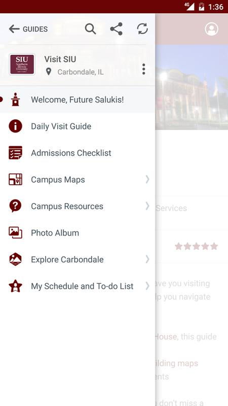Southern Illinois University For Android Apk Download