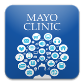 MayoInOz icon