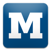 Middlebury College Guides icon