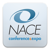 NACE15 Conference & Expo icon