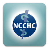 NCCHC Events icon