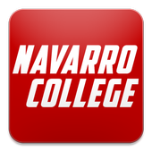 Navarro College Bulldogs icon