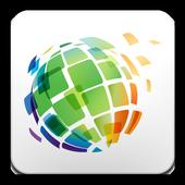 NCR Synergy 2015 icon