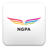 National Gay Pilots Assoc. icon
