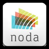 NODA Association App icon