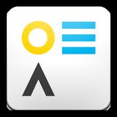 Opentalk Summit 2017 icon