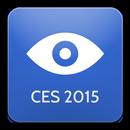 Oculus CES Crescent Bay Demo APK