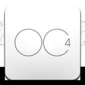 On Cue Gathering – Boston 2014 icon