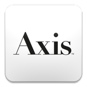 Axis Show icon