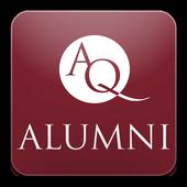 AQ Alumni icon