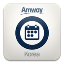 Amway Events Korea APK