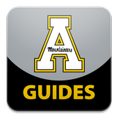 AppState icon