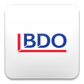 Introduction to joining BDO 圖標