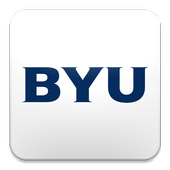 BYU Continuing Education icon