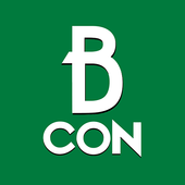 Bouchercon World Mystery Conv. icon
