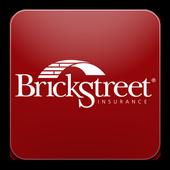 BrickStreet Training & Events icon